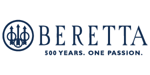 beretta_color