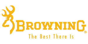 browning_color