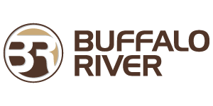 buffaloriver_color