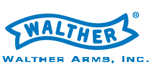 walther_color