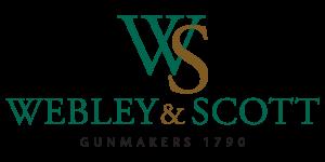 webley&scott_color
