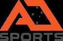 AO Sports